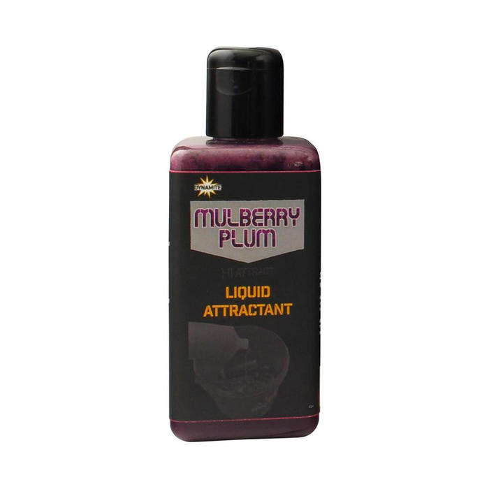 Dip Mulberry Plum 250 ml