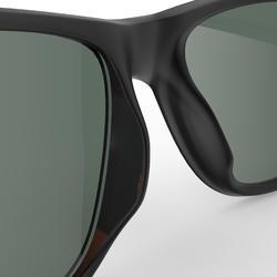 成人款健行太陽眼鏡 (偏光分類3) MH140