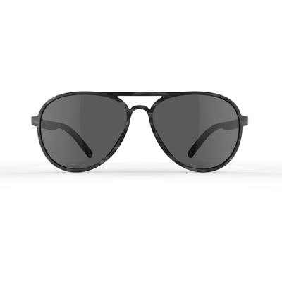 Hiking Sunglasses Category 3 MH120A - Grey