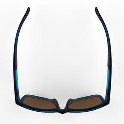 MH140 Category 3 Hiking Sunglasses - Adults