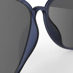 健行太陽眼鏡(濾鏡分類3)MH120A-灰色