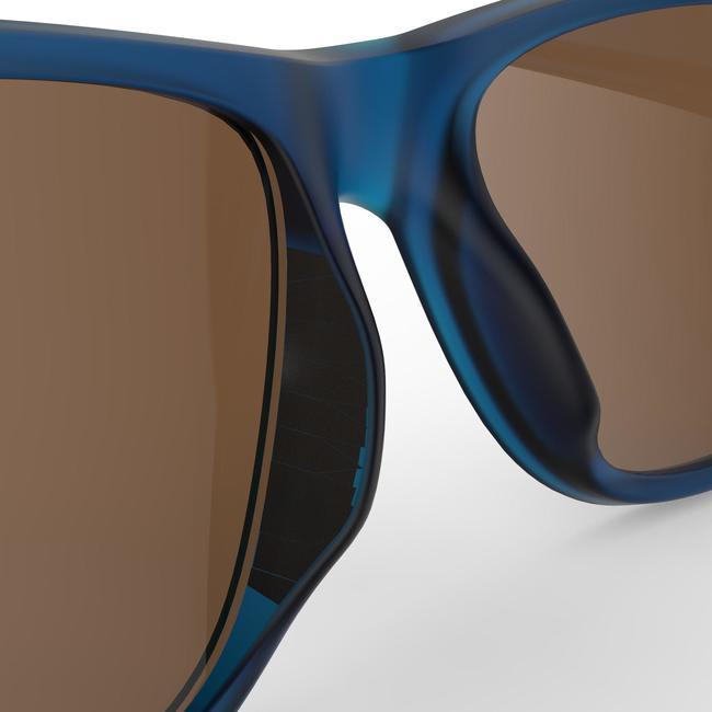 Sunglasses MH140 Cat 3 - Blue