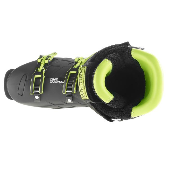 Skischuhe Alltrack 120 Herren grün