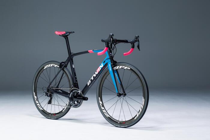 Racefiets Ultra 940 CF