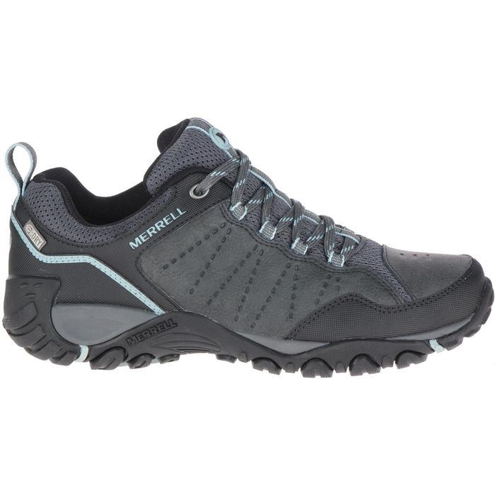 Chaussure de randonnée femme Merrell Saltoro Waterproof - 1255004