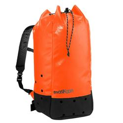 Rugzak voor canyoning 35 liter