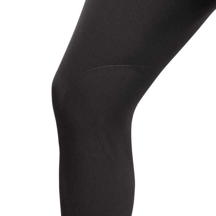 Pantalon équitation homme BR500 MESH - 1255222