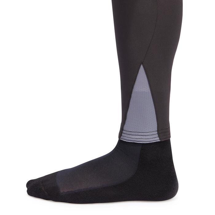 Pantalon équitation homme BR500 MESH - 1255226
