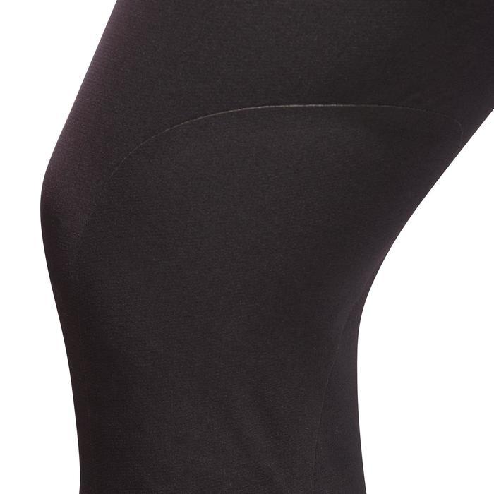 Pantalon équitation homme BR500 MESH - 1255233