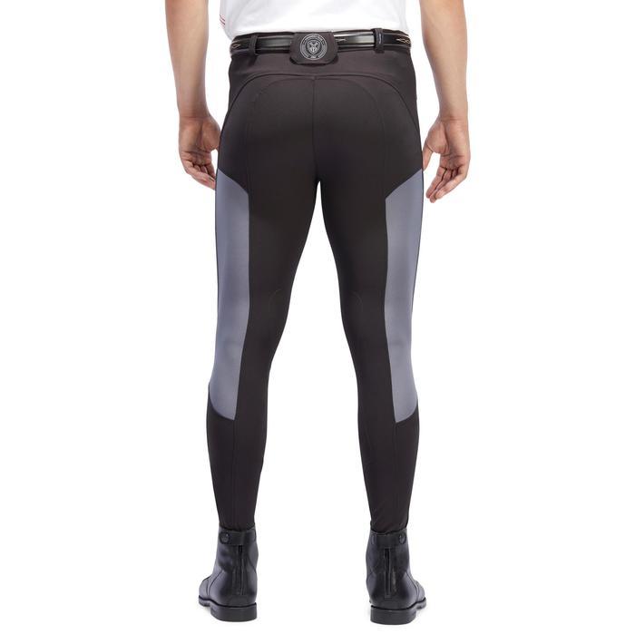 Pantalon équitation homme BR500 MESH - 1255238