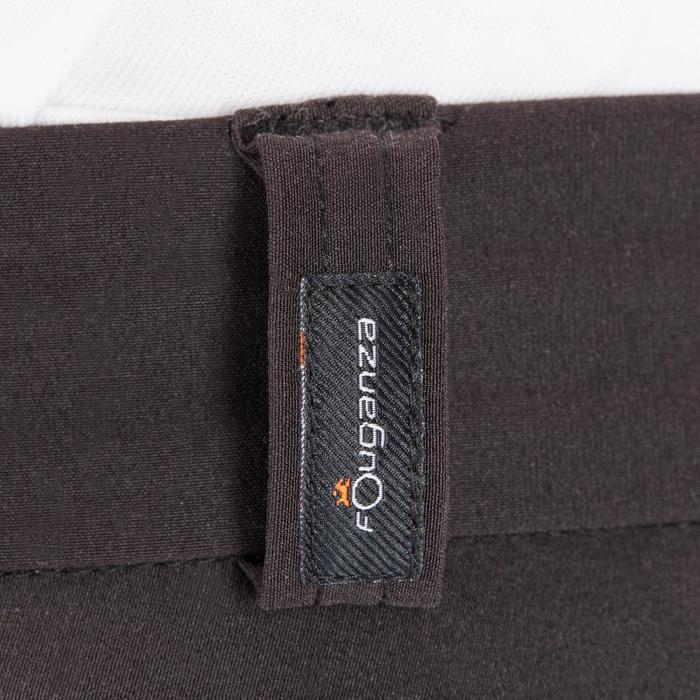 Pantalon équitation homme BR500 MESH - 1255241