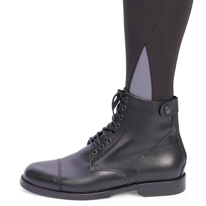 Pantalon équitation homme BR500 MESH - 1255246