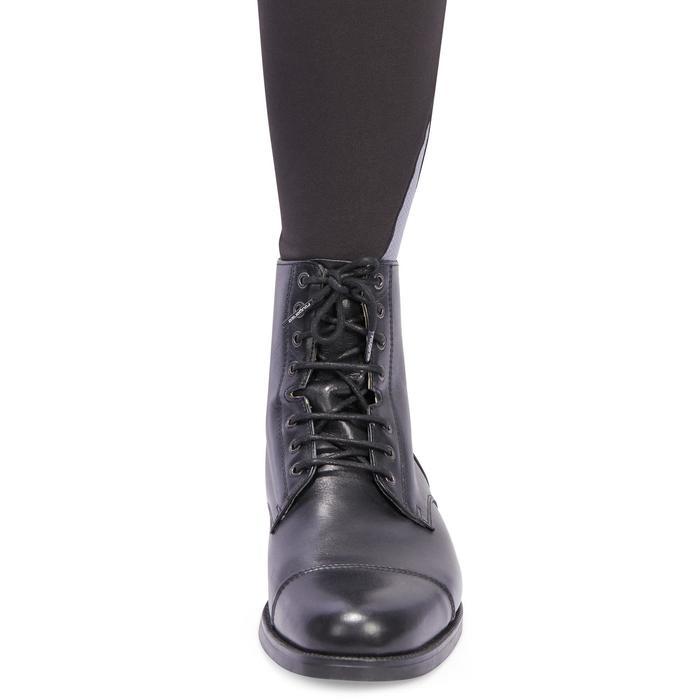 Pantalon équitation homme BR500 MESH - 1255247