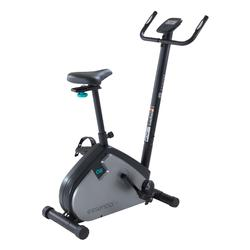 Heimtrainer Essential+