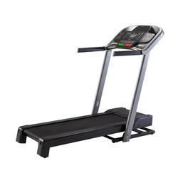 T540A Treadmill