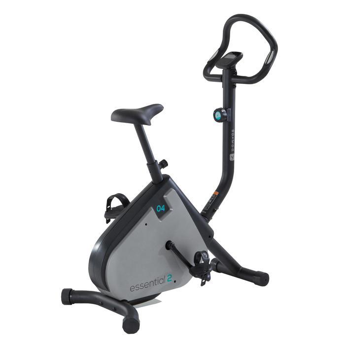 Hometrainer Essential 2