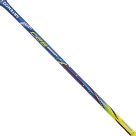 artengo br 820 jr green blue