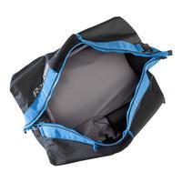 CLIMBING BAG ROCKBAG 35 LITRES BLACK