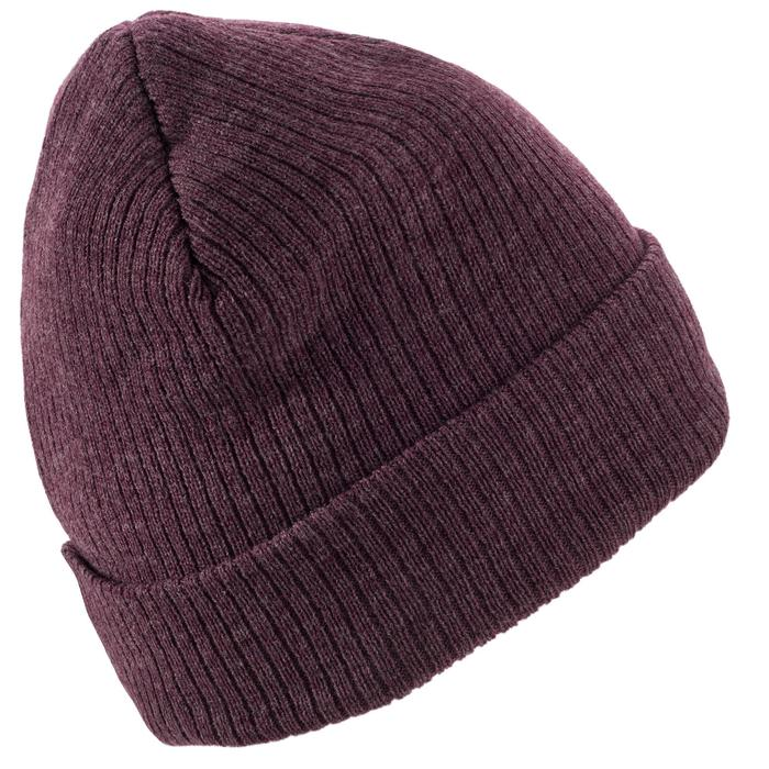 BONNET DE SKI FISHERMAN - 1256010
