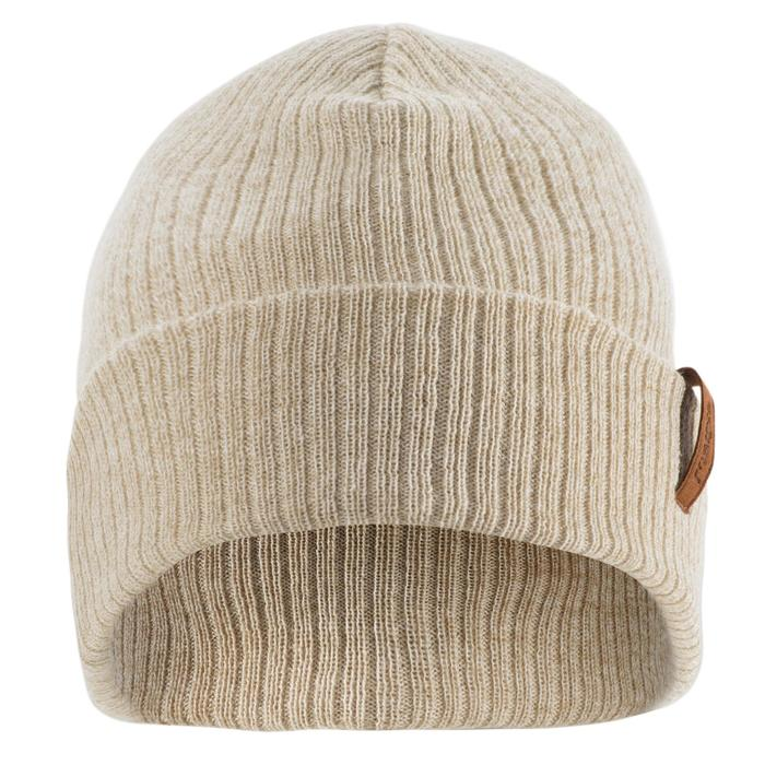 BONNET DE SKI FISHERMAN - 1256017