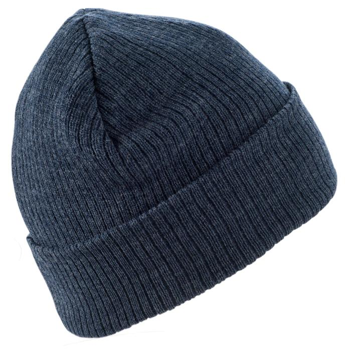 BONNET DE SKI FISHERMAN - 1256022