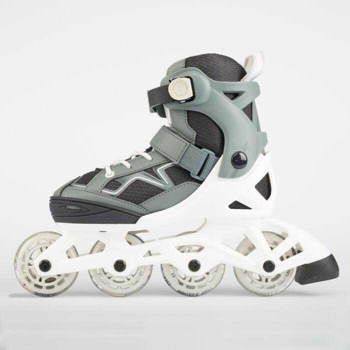 Roller fitness enfant FIT3 JR - 1256096