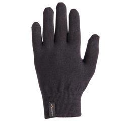 Дитячі рукавиці 100...