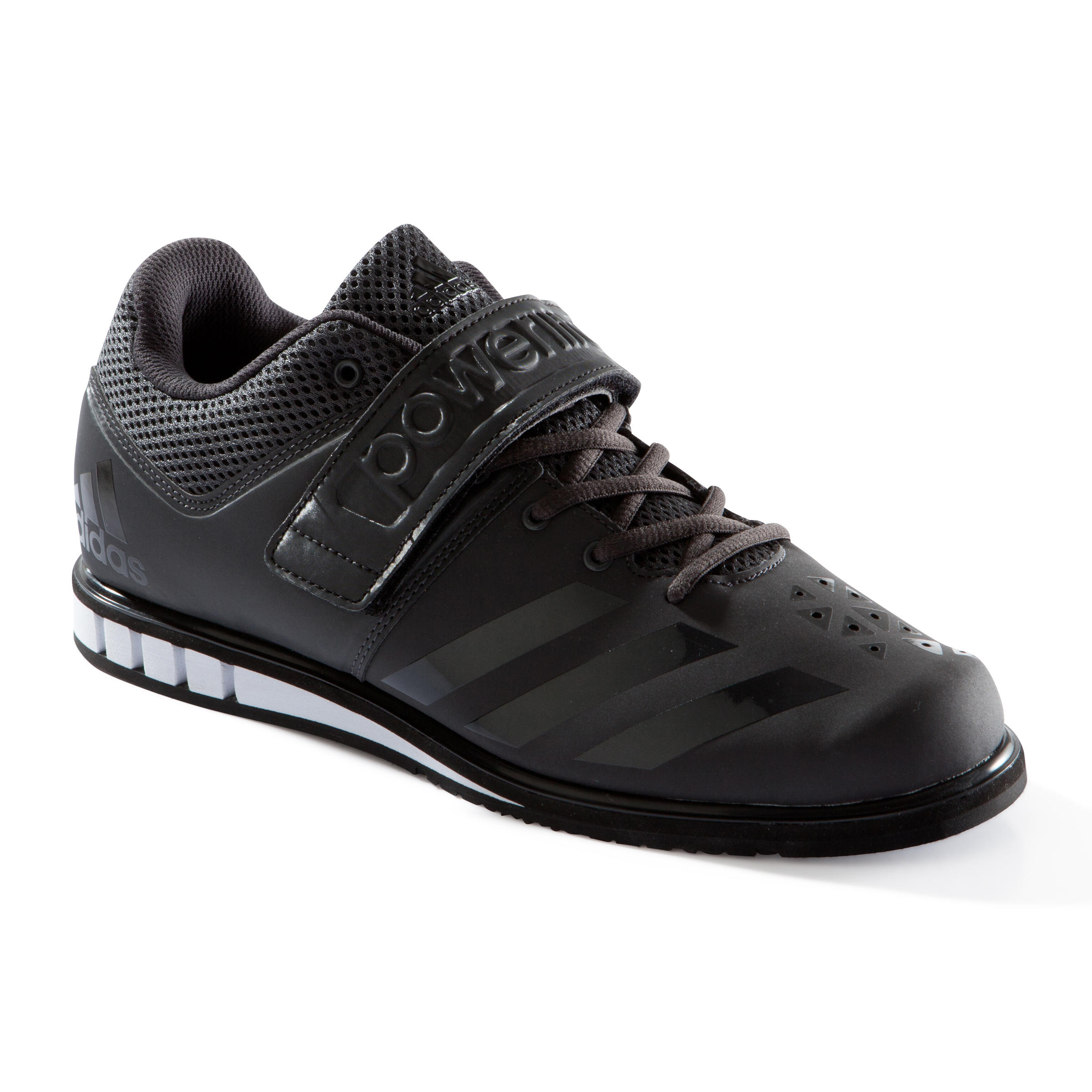 adidas chaussure halterophilie