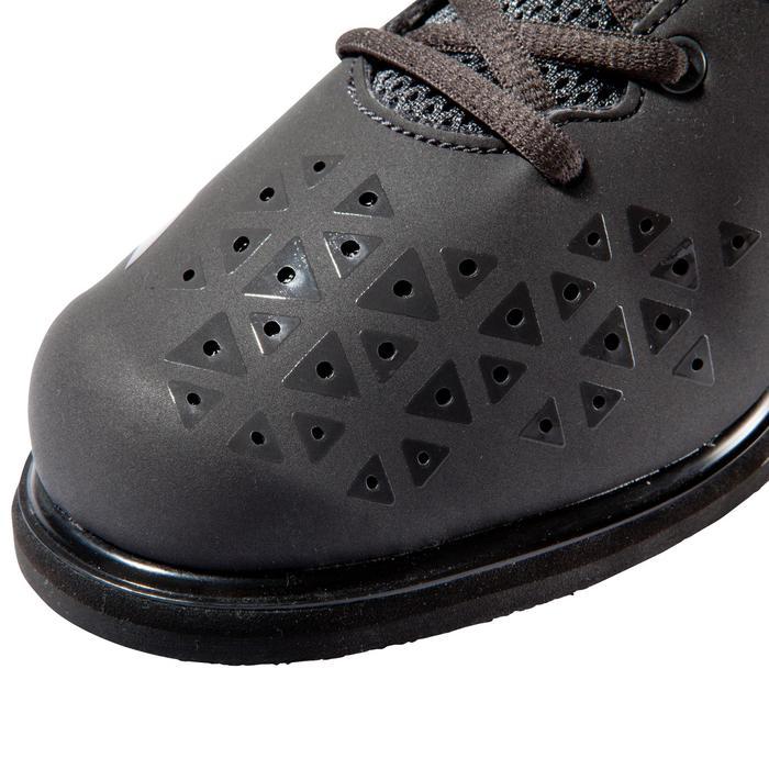 Schoenen gewichtheffen Power Lift 3.1