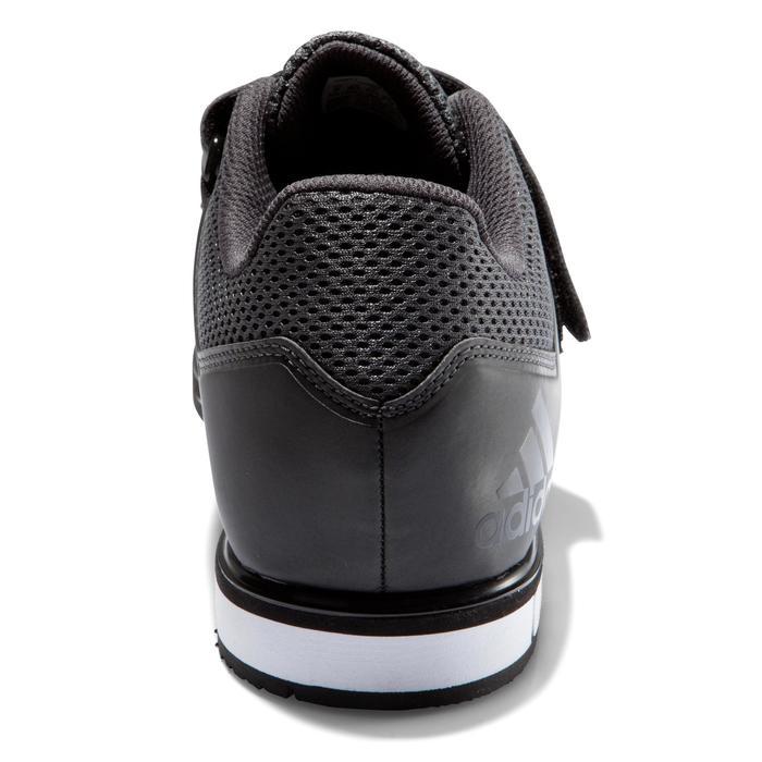 Chaussure haltérophilie power lift 3.1