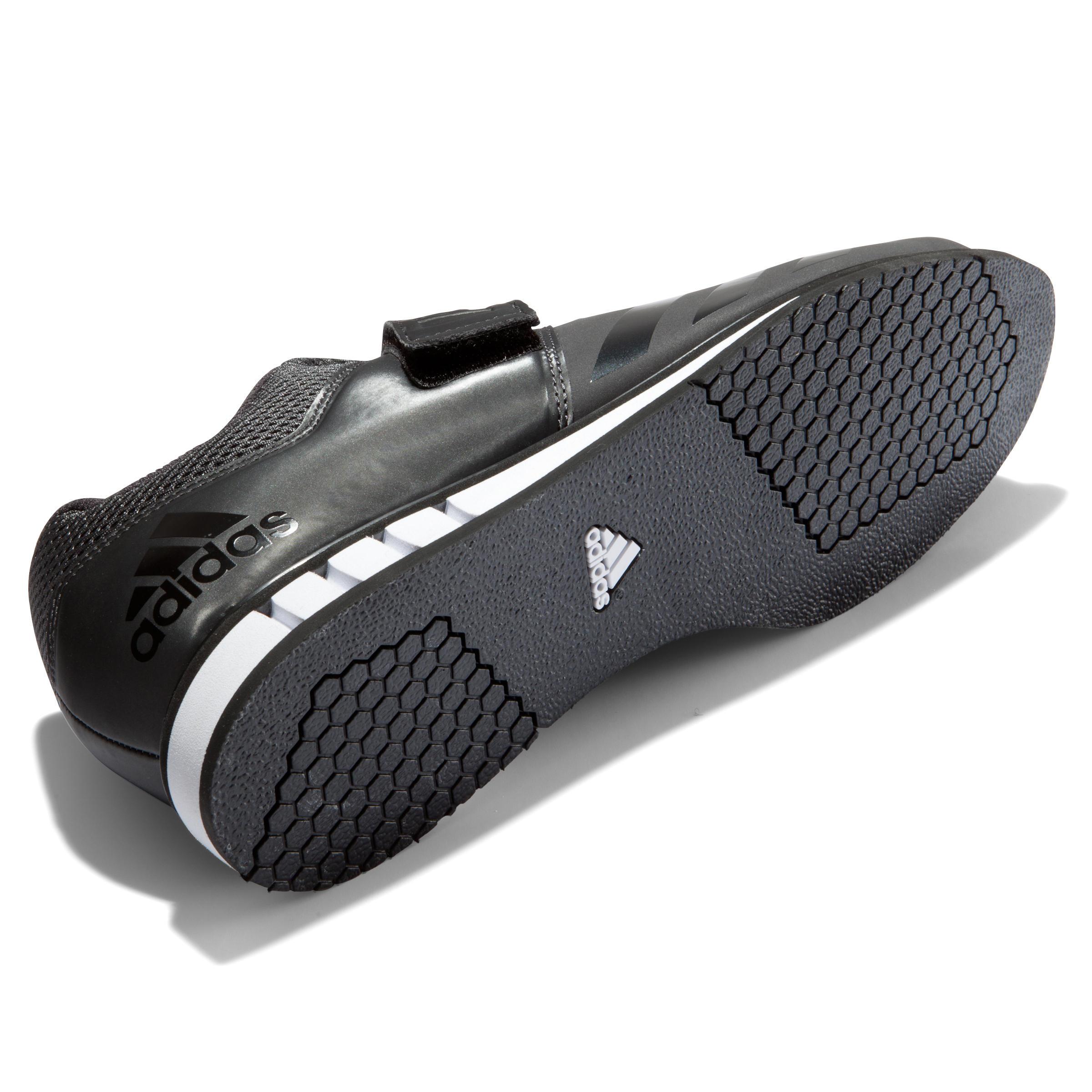 Haltérophilie Chaussure Lift 1 Power 3 XuwTPiZOk