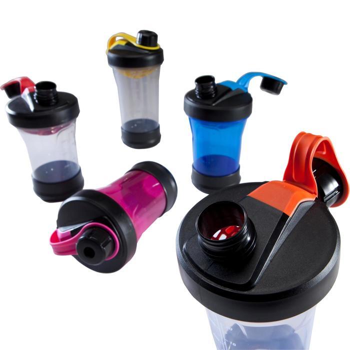 Shaker 500 ml - 1256548