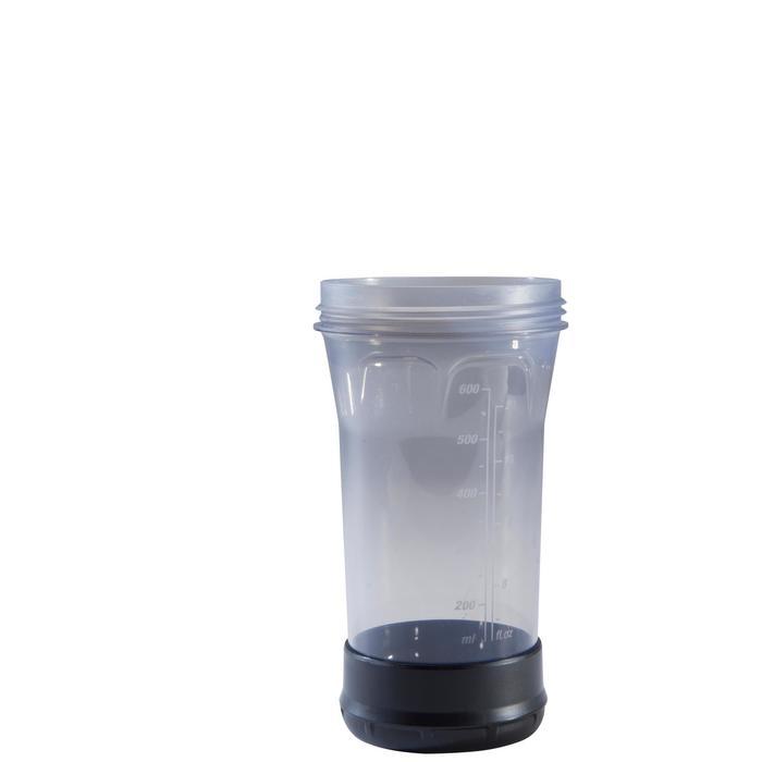 SHAKER 700 ml - 1256569