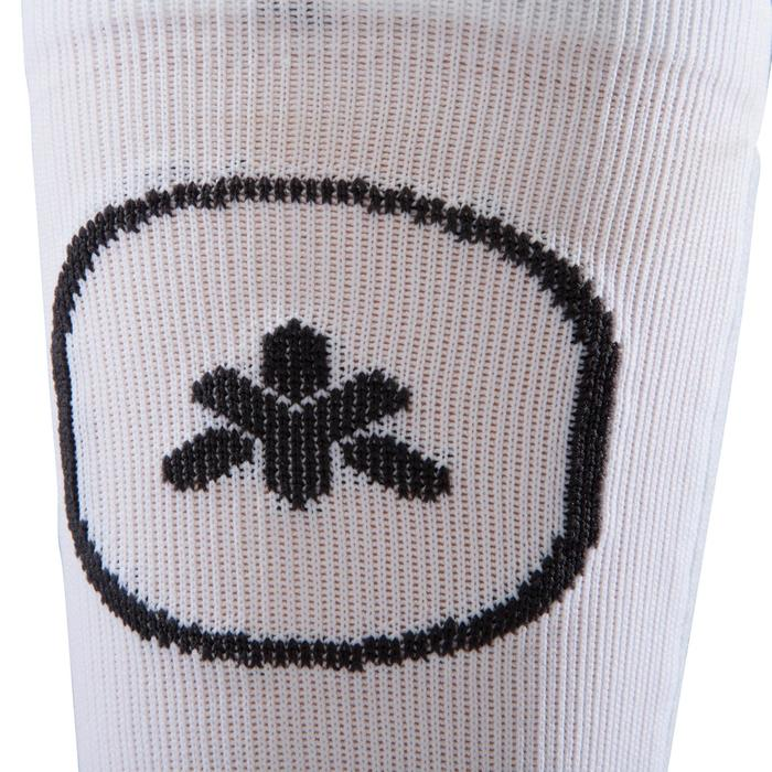 CHAUSSETTES CROSSTRAINING BLANCHES - 1256570