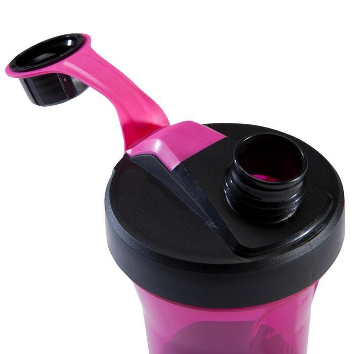 Shaker 500 ml - 1256579
