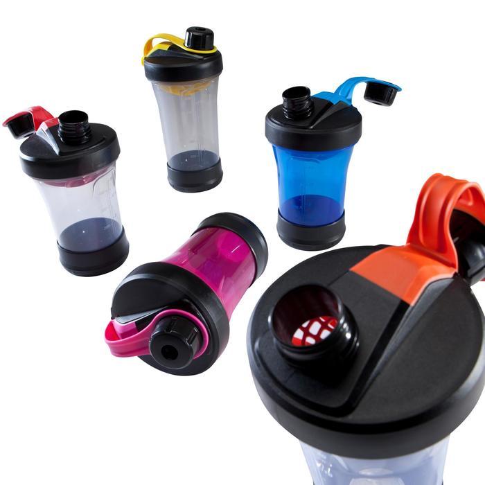 Shaker 500 ml - 1256598