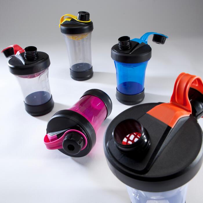 Shaker 500 ml - 1256604