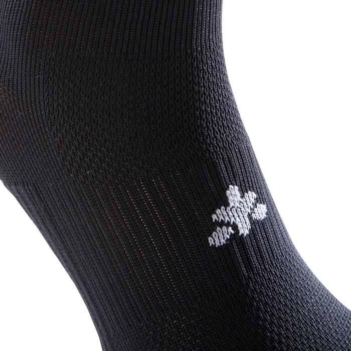 CHAUSSETTES CROSSTRAINING BLANCHES - 1256606