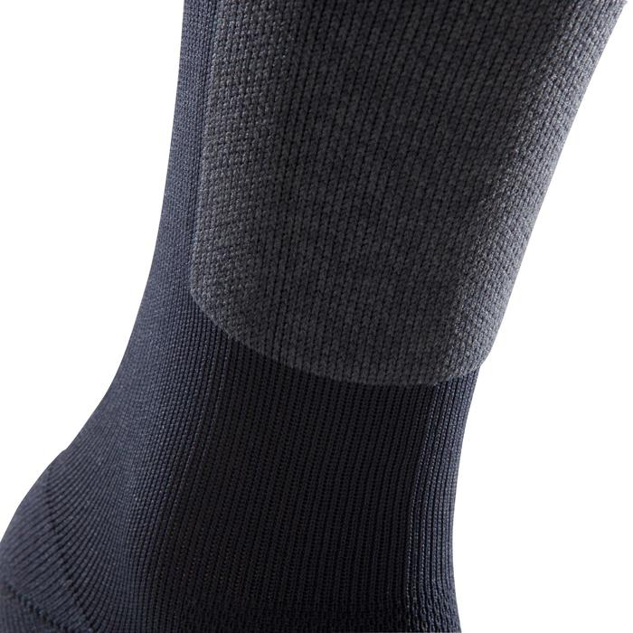 CHAUSSETTES CROSSTRAINING BLANCHES - 1256617