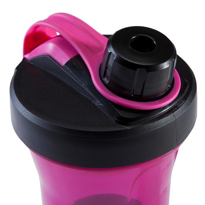 Shaker 500 ml - 1256630