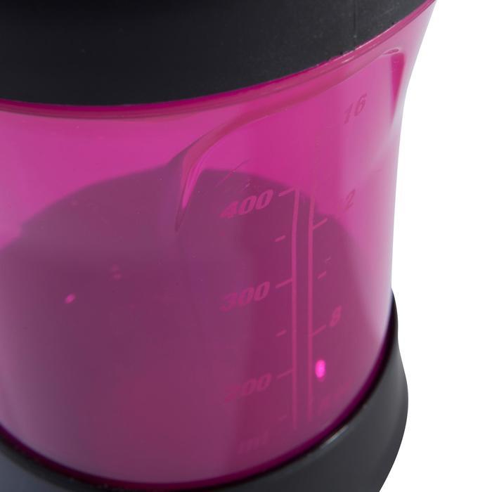 Shaker 500 ml - 1256634