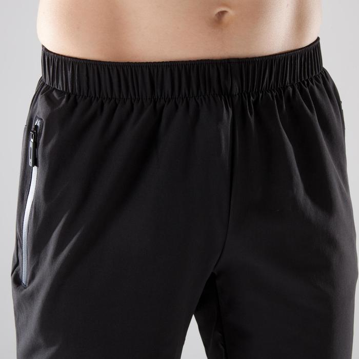 SHORT CROSSTRAINING 500 HOMME - 1256717
