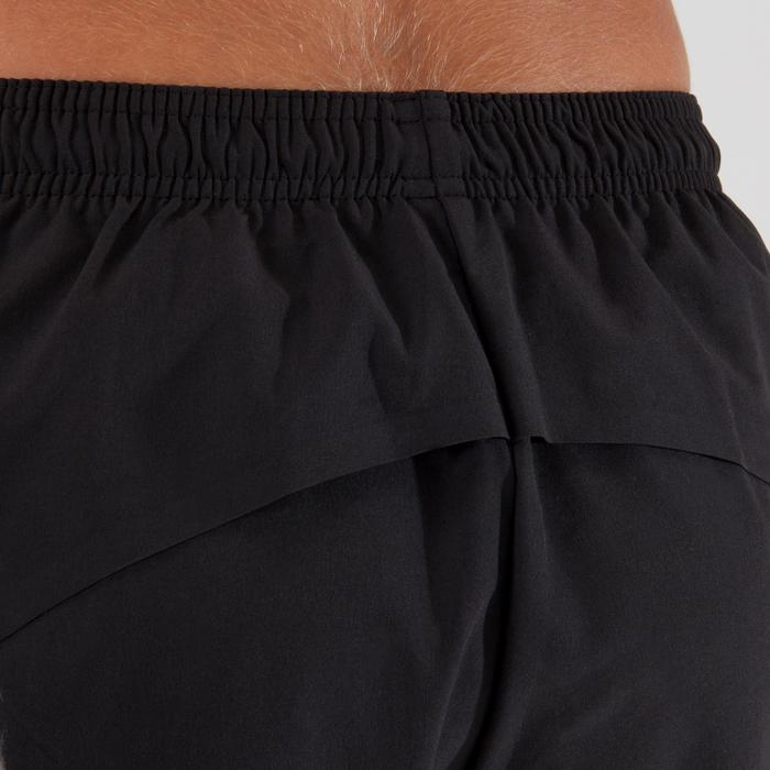 500 Women's Cross Training Shorts - Black