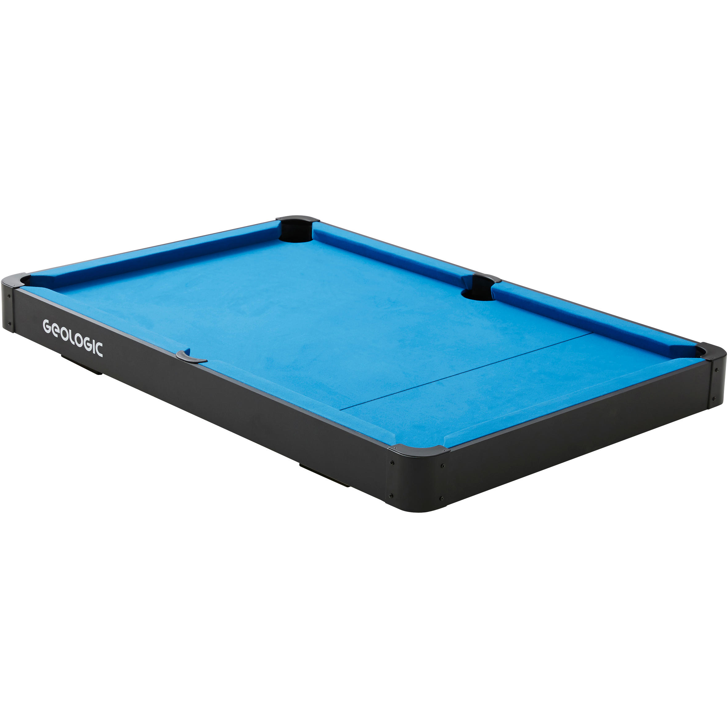 BT 100 Pool Set