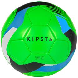 Ballon de football Sunny 500 taille 5
