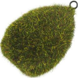 PLOMO UNIVERSAL WEED LEAD 70 g x 3