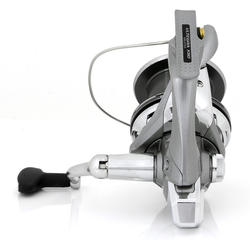 Ultegra 14000 XS-D, Weitwurfrolle