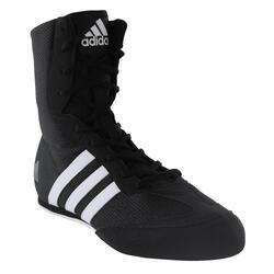 Boksschoenen Adidas