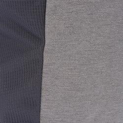 Rugzak NH500 10 l grijs