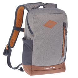 Рюкзак NH500 для...